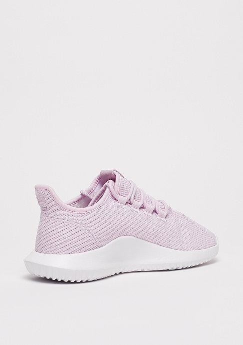 adidas Tubular Shadow aero pink/white/white