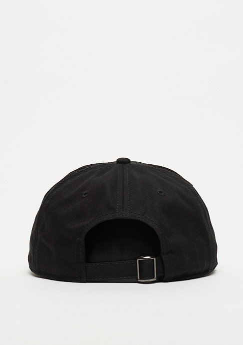 Cayler & Sons PA Small Icon black/white