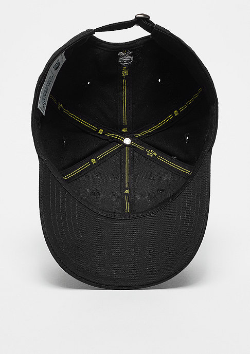 Cayler & Sons WL Lifted black/yellow
