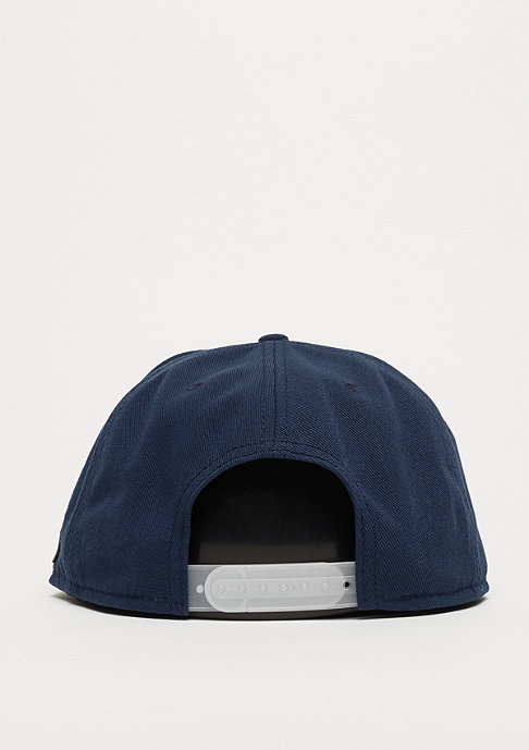 Cayler & Sons WL Stay Down navy/grey