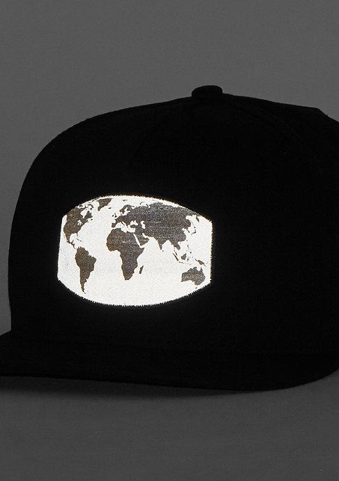 Cayler & Sons BL Worldwide black/mc