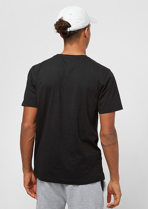 Cayler & Sons WL Vibin Tee black/peach