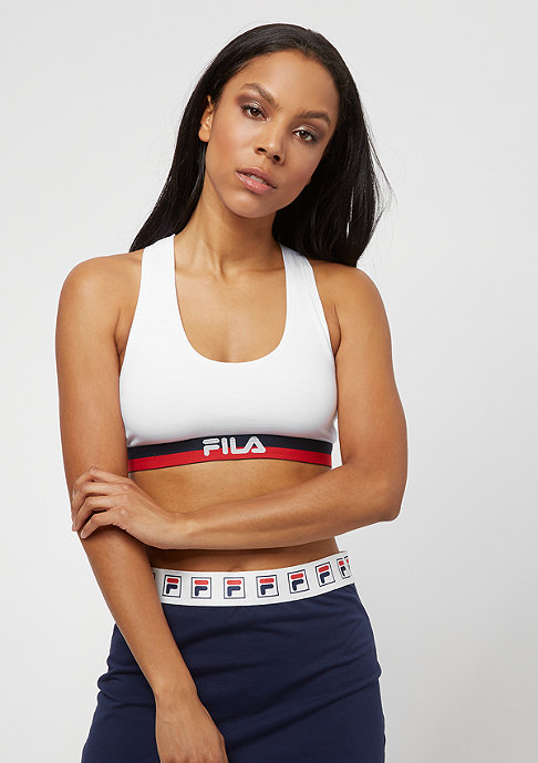 Fila 1-Pack Urban white