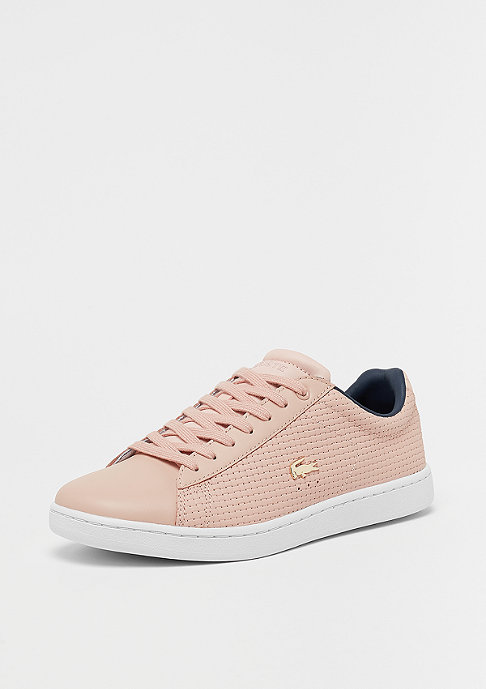 Lacoste Carnaby Evo 118 5 SPW natural/navy