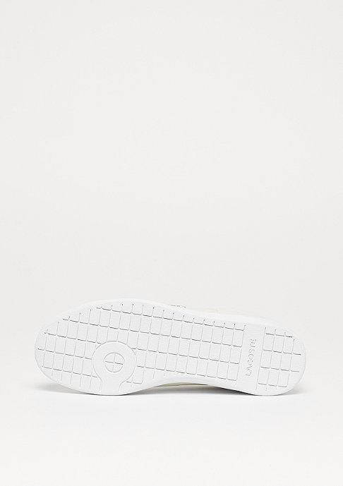 Lacoste Carnaby Evo 118 6 SPW white/light grey