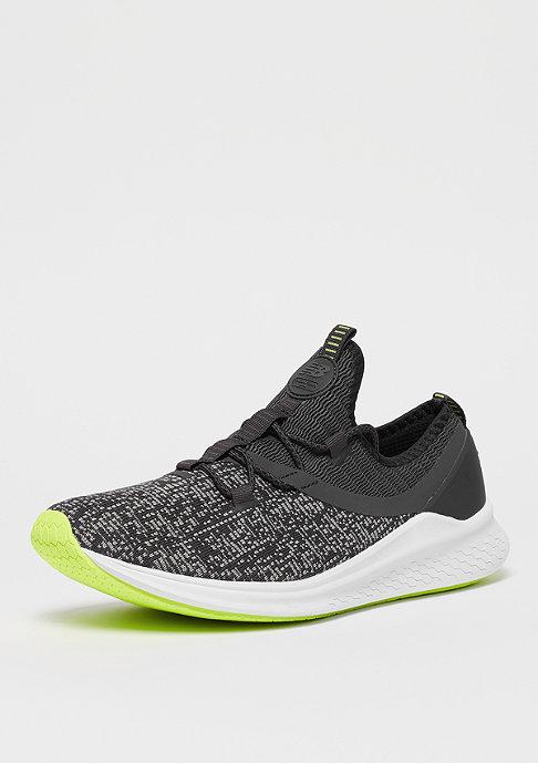 New Balance MLAZRMG grey/black