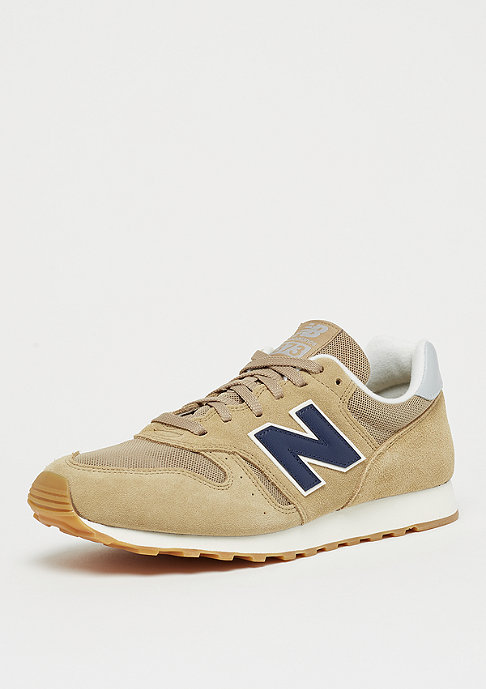 New Balance ML373OTO tan