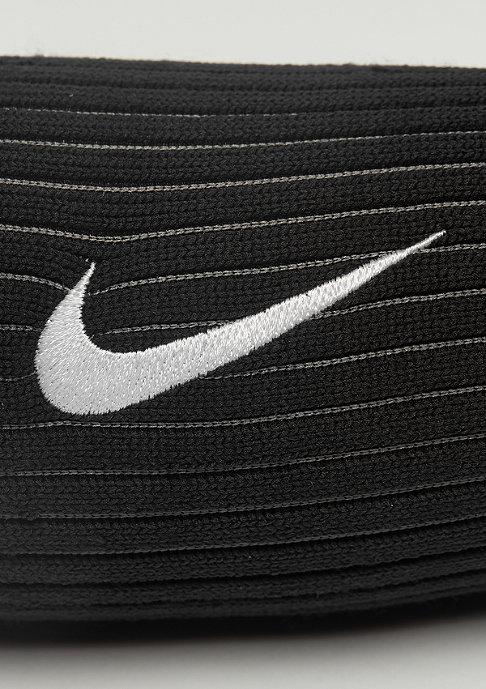 NIKE DRI-FIT Reveal DW black/dark grey/white