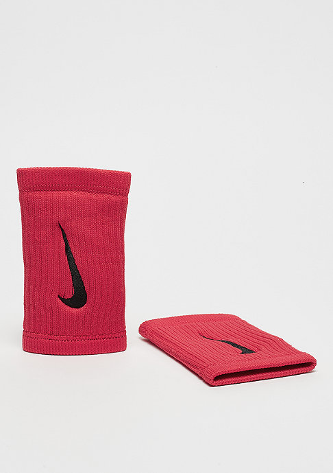 NIKE DRI-FIT Reveal DW university red/black/black