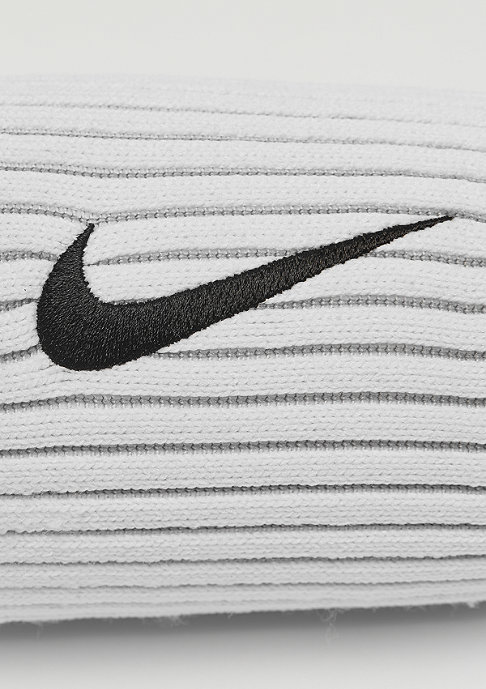 NIKE DRI-FIT Reveal DW white/cool grey/black