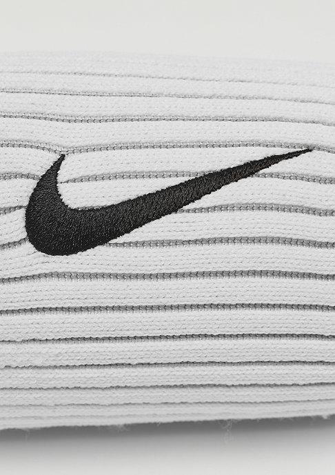 NIKE DRI-FIT Reveal DW white/cool grey/black