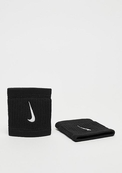 NIKE DRI-FIT Reveal black/dark grey/white