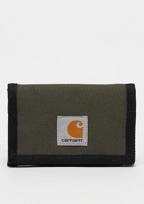 Carhartt WIP Watch cypress/black