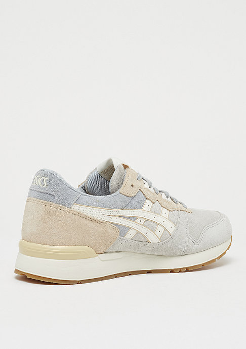 Asics Tiger Gel-Lyte glacier grey/cream