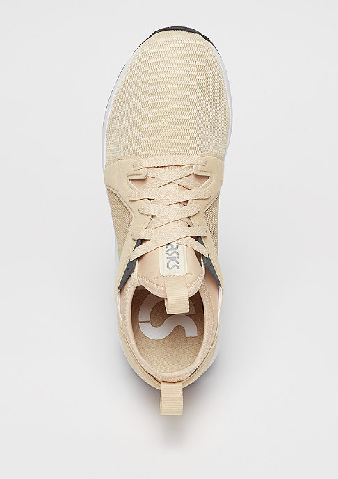 ASICSTIGER GEL-LYTE V Pro marzipan/marzipan