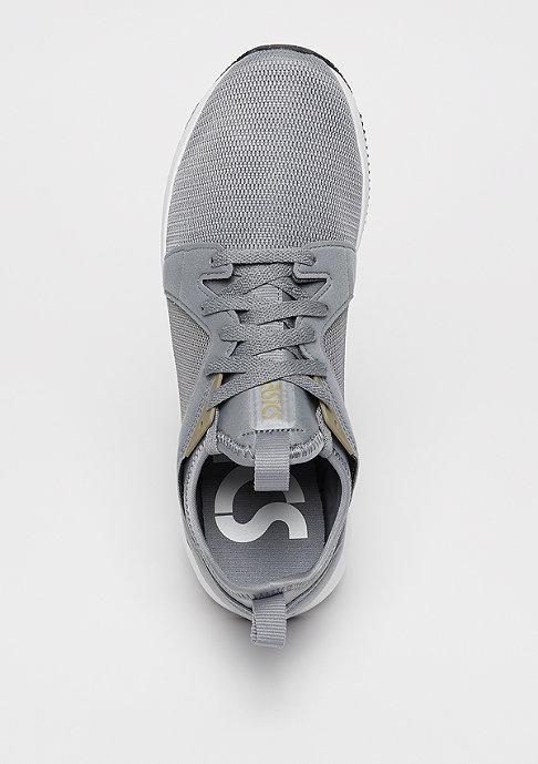 ASICSTIGER GEL-LYTE V Pro stone grey/stone grey