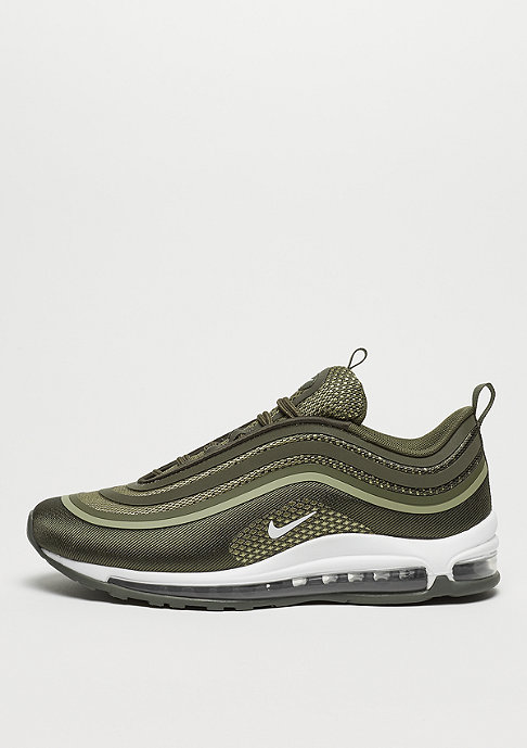 NIKE Air Max 97 UL 17 cargo khaki/white-river rock