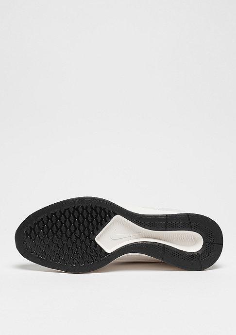 NIKE Dualtone Racer Premium light bone/sail-cobblestone-black