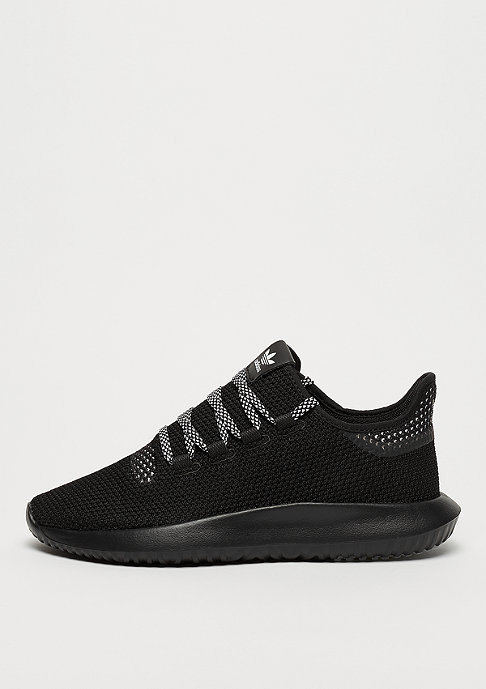 adidas Tubular Shadow CK core black/core black/ftwr white