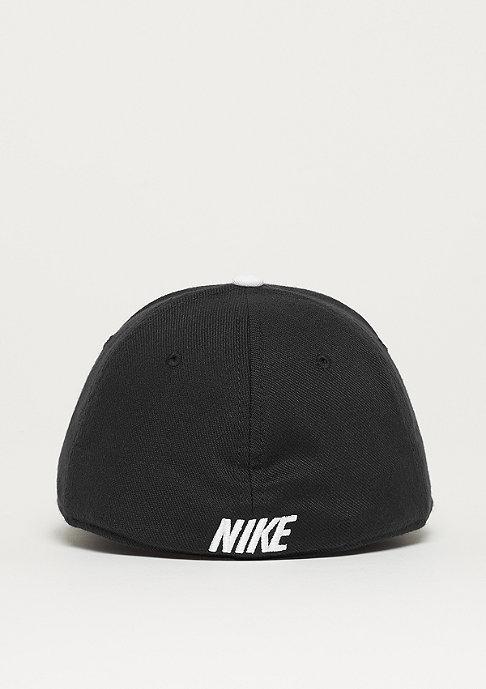 NIKE Arobill CLC99 SF Wool black/black/black/white