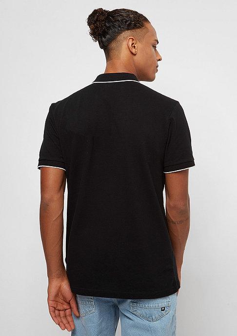 DC Lakebay Polo black