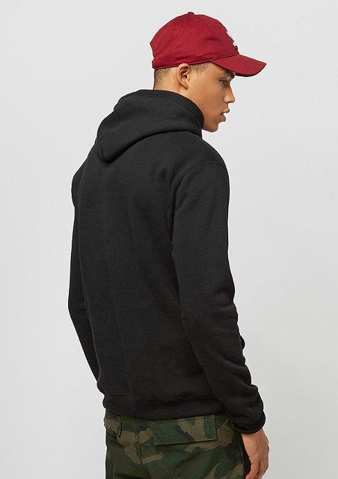 DC Craigburn black