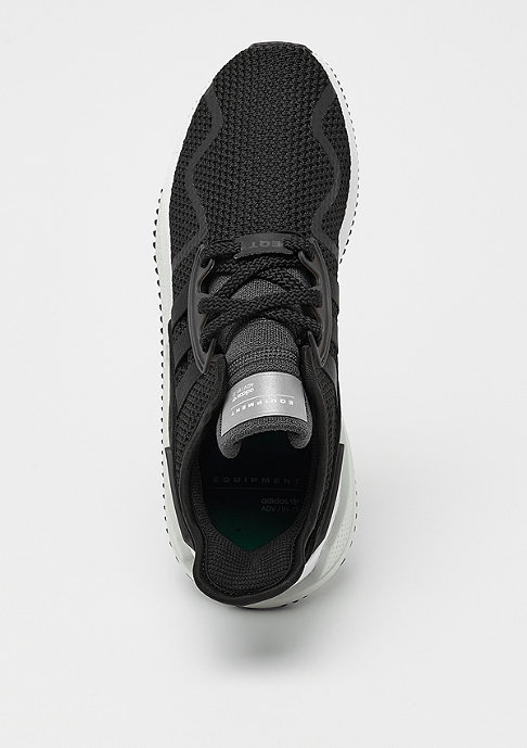 adidas EQT Cushion ADV core black/core black/ftwr white