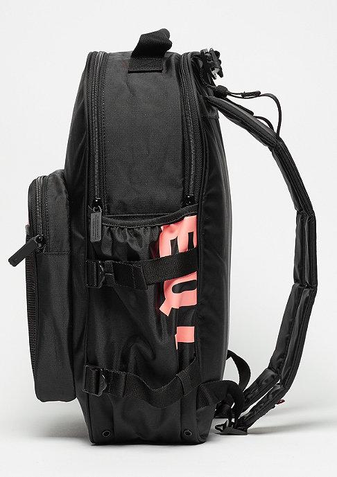 adidas Classic EQT black