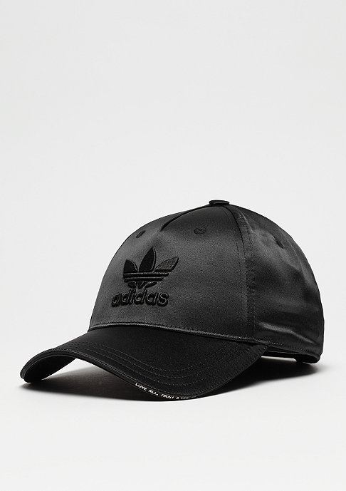 adidas Love Reloveution black