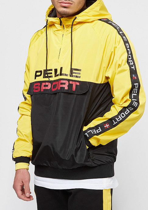 Pelle Pelle Vintage Sports yellow