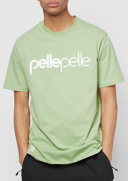 Pelle Pelle Back 2 the Basics pistacchio