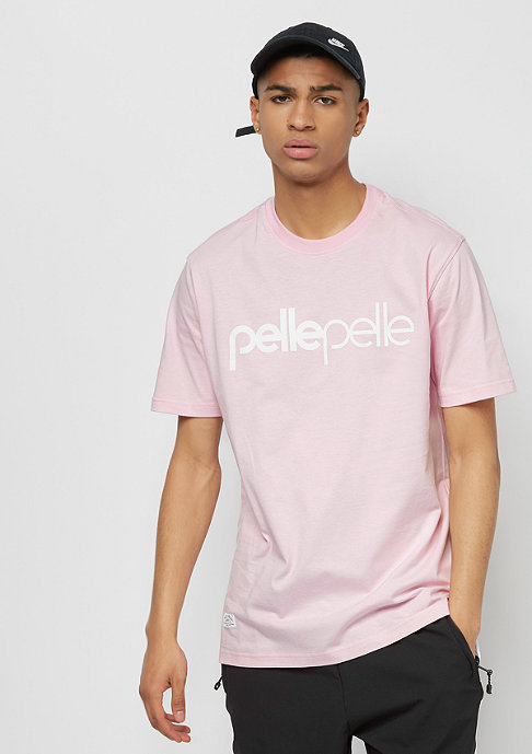 Pelle Pelle Back 2 the Basics strawberry cream
