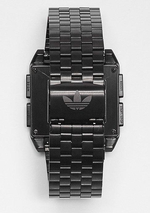 adidas Process SP1 all black