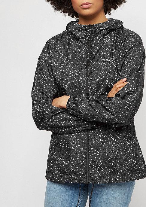 Columbia Sportswear Imprimé Flash Forward black
