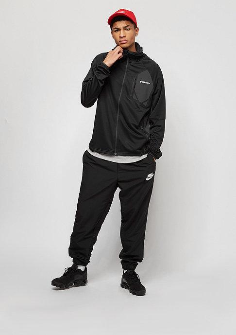 Columbia Sportswear Triple Canyon black