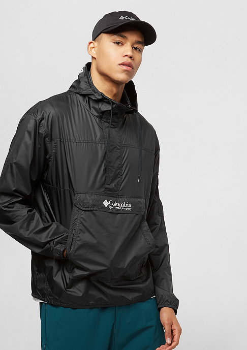 Columbia Sportswear Challenger noir