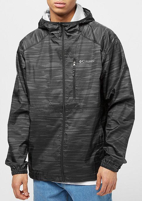 Columbia Sportswear Flash Forward black print