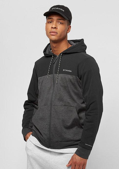 Columbia Sportswear Lost Lager shark/black