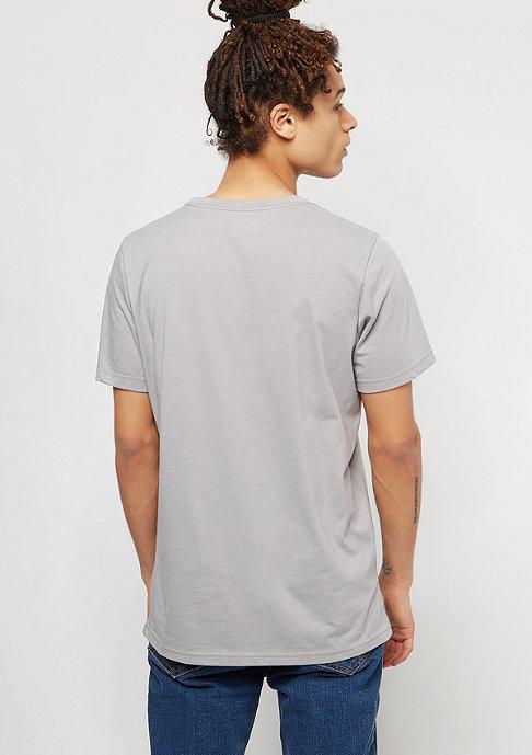 Columbia Sportswear CSC Elements columbia grey