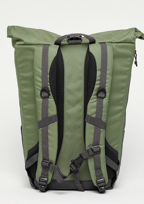 Columbia Sportswear Convey Rolltop mosstone/peatmoss/fission lining