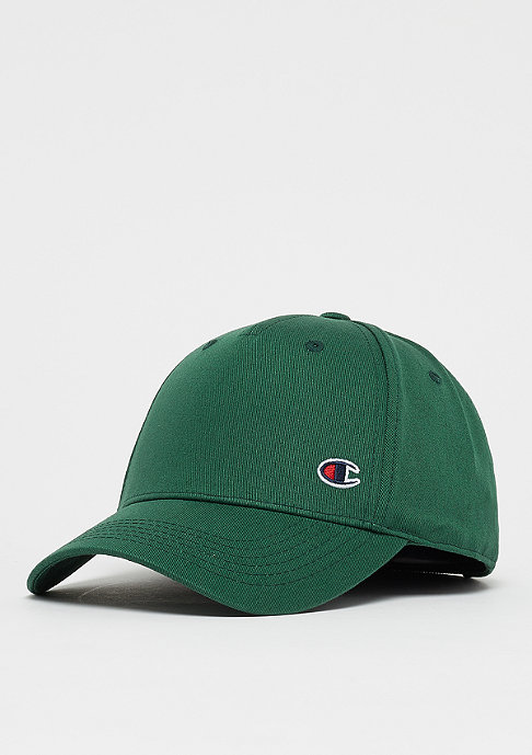 Champion Baseball Cap green