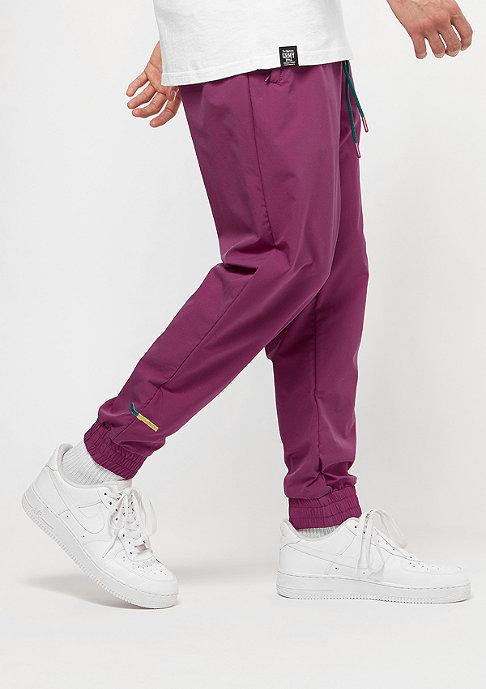 Grimey Counterblow purple