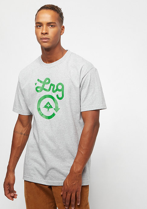 LRG Cycle Logo ath heather