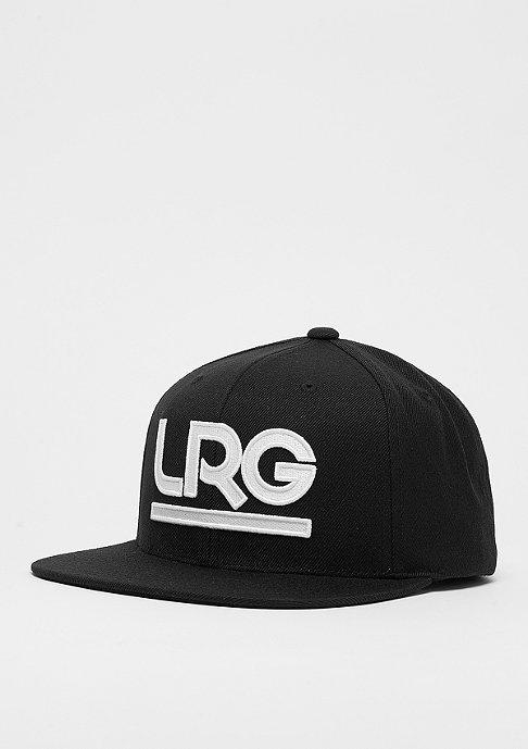 LRG LRGeans black