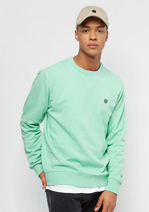 Element Cornell Pastel mint
