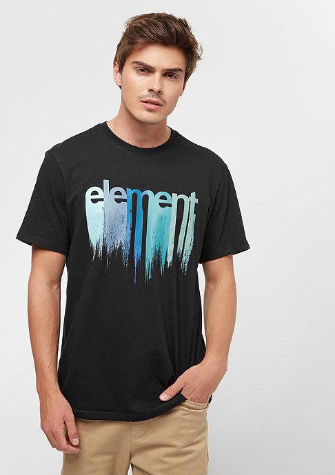Element Drip flint black