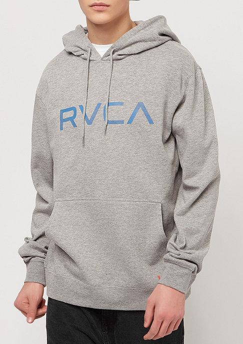 RVCA Shade Big ath heather/midnight