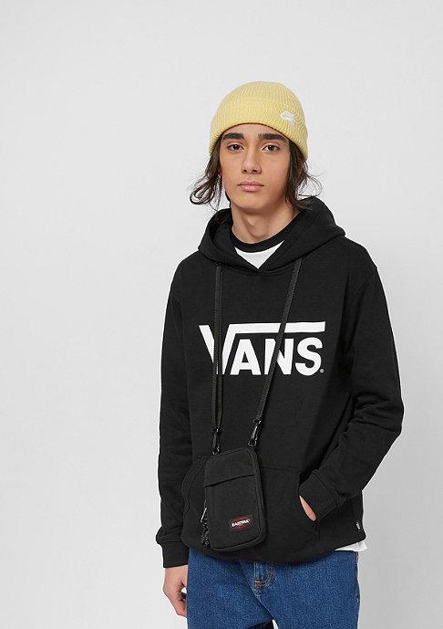 VANS Junior Classic black/white
