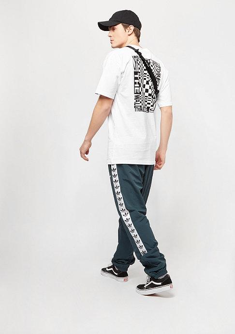 VANS New Checker white