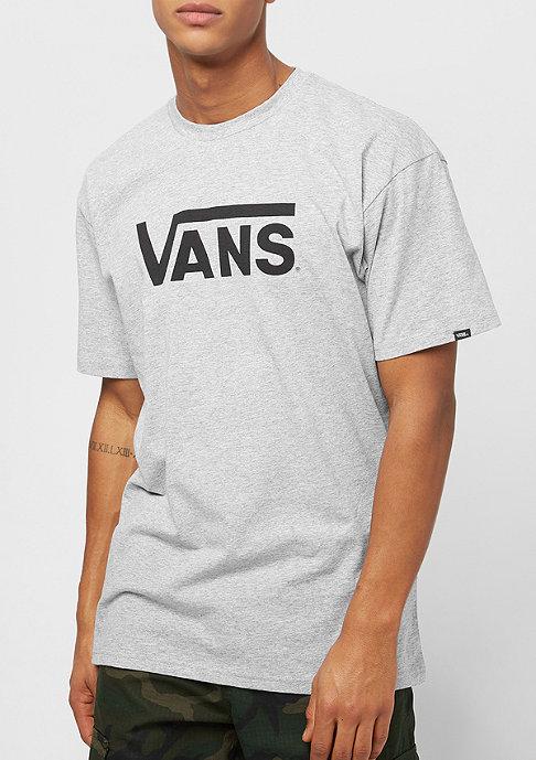 VANS Vans Classic athletic heather/black
